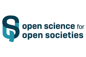 open-science-for-open-societies-os4os