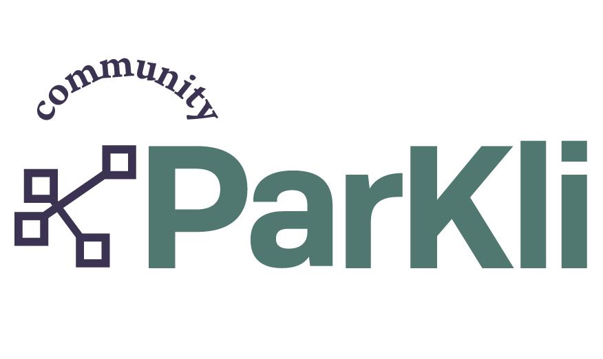 parkli-community